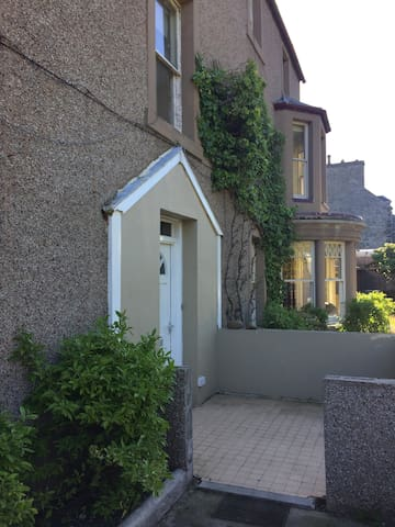 Property in Wick, Highlands on NC500 route