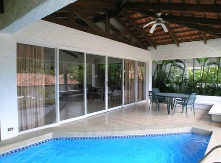 Villas Sol #10