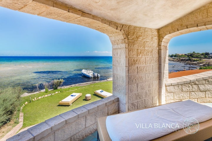 Wonderful Villa with private pool (New 2019!)