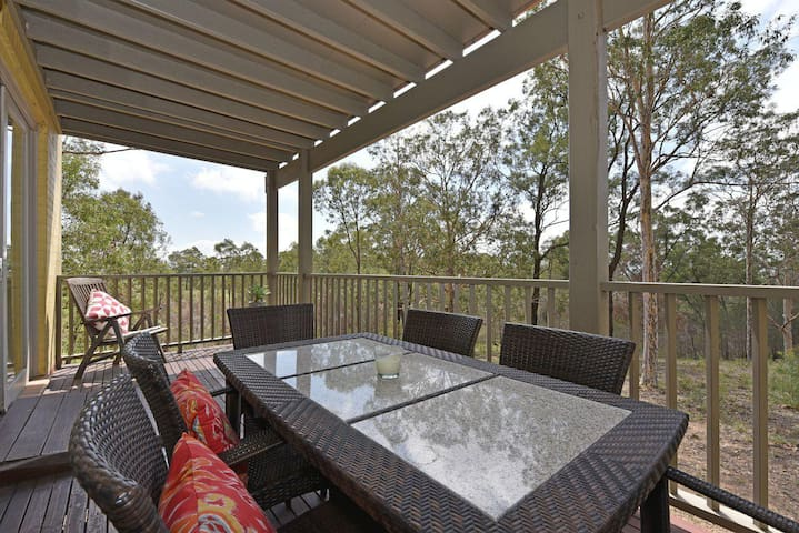 Villa 2br Vermentino SS located within Cypress Lakes Resort