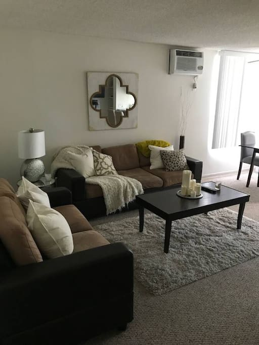 1 Bedroom Apartment In Prime West Hollywood Flats For Rent In West Hollywood California