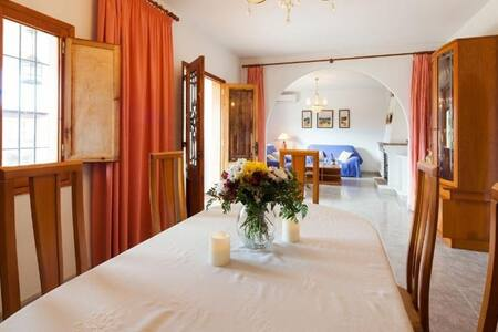 Ideal Luxury location - Palma - Bed & Breakfast