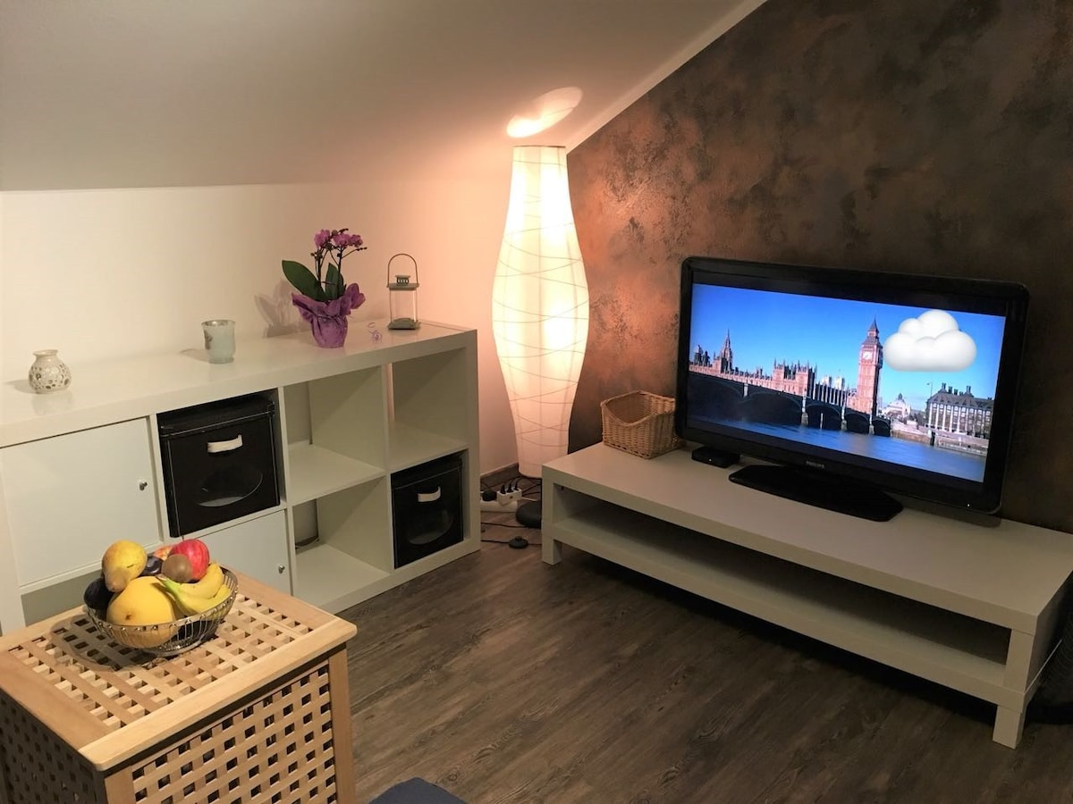 Rötz 2018 (with Photos): Top 20 Places To Stay In Rötz   Vacation Rentals,  Vacation Homes   Airbnb Rötz, Bavaria, Germany