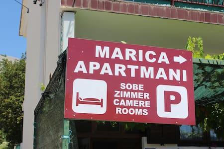 House Marica 2 - Starigrad - Rumah