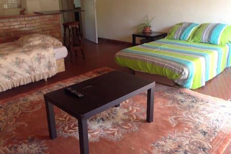Chambre confortable région de Duras - St Astier