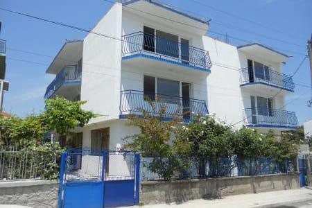 Vila Agatopolis - Ahtopol - 宾馆