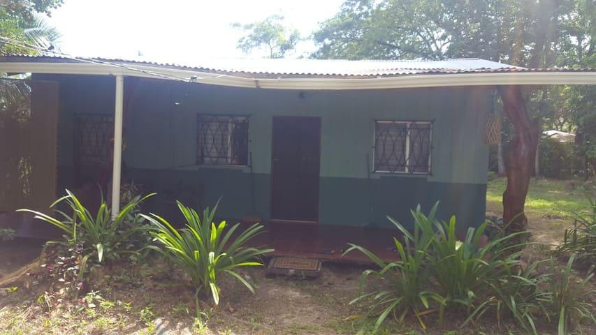 Casa Cabuya Su descanso perfecto