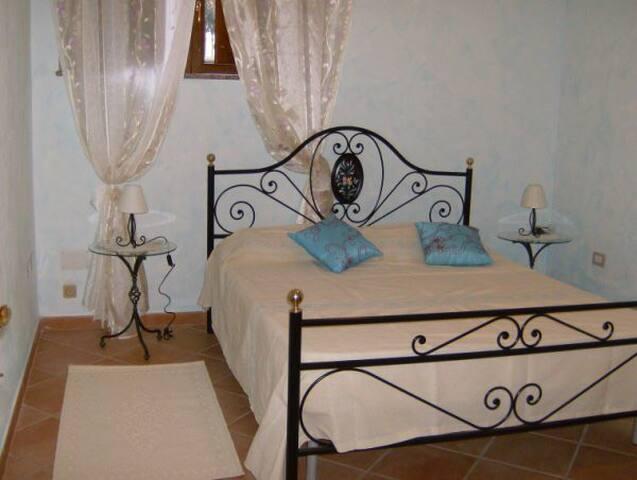Super appartamento a Cala Gonone! - Cala Gonone - Villa
