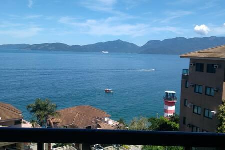Alugo Apto Porto Real Resort