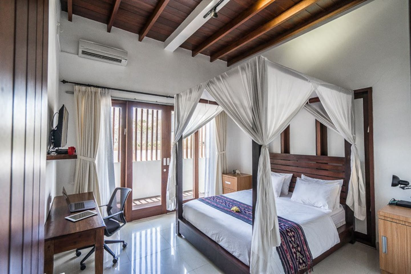 Let your imagination run free...@dimhouse main bedroom
