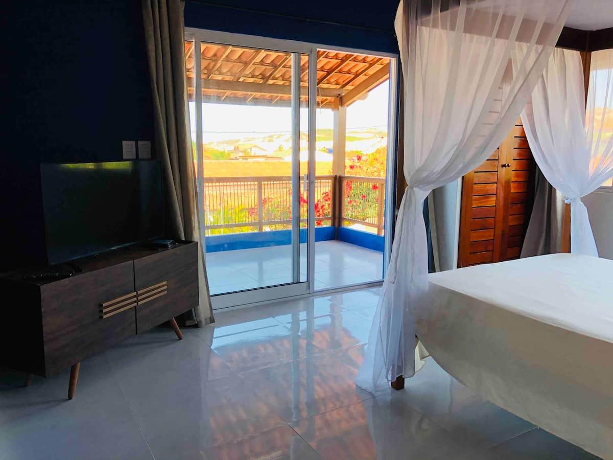e9bce5eb b683 47e8 adaa 93ef450b45fb - Airbnb em Canoa Quebrada: 8 casas de praia para aluguel de temporada