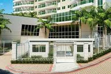 Apartamento / Studio Mandarim Salvador