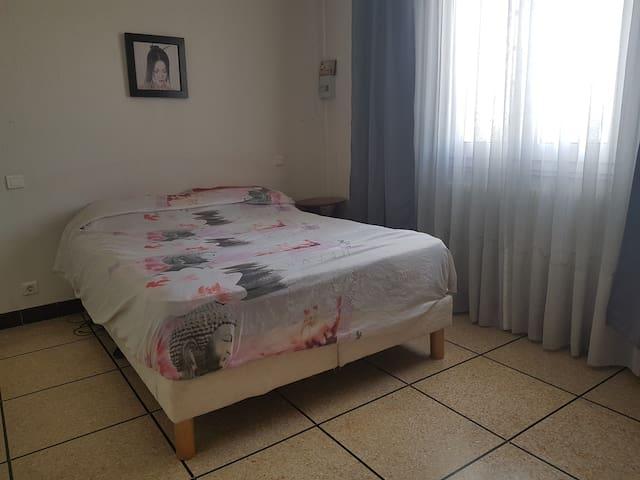 Chambre 14 m² à Montpellier