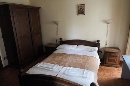 Welcome Queen Room 2 Hostel Teiul - București - Хостел