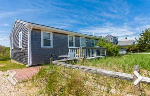Sagamore Beach - Private! - 302 Phillips Road