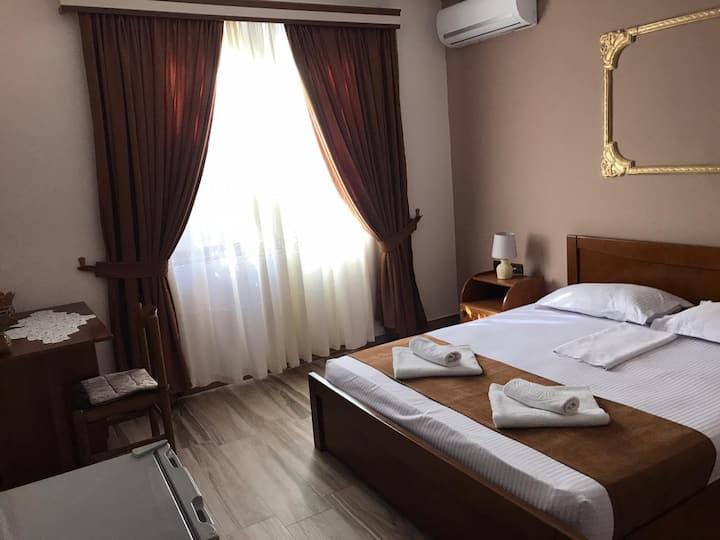 Apartment Koka 2