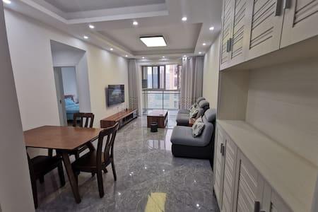 特价新区中心清晰风格舒适大床