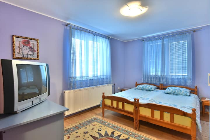 Vila Sofija Zlatibor - Double room 1