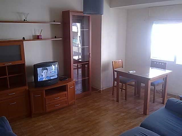 ENCANTADOR PISO CENTRO DE LINARES