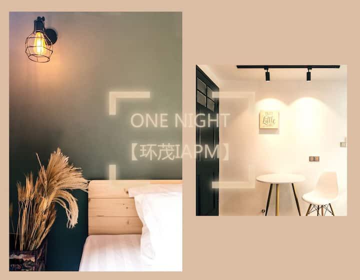 消毒认证√【新天地】7-203 独立卫生间 双人房 名人故居里感受三十年代老上海的复古与风情