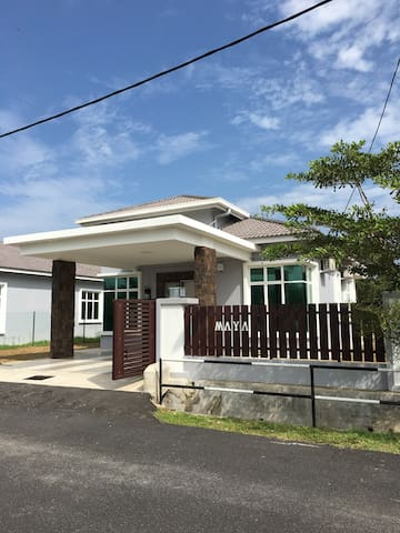 Durian Tunggal 2018 With Photos Top 20 Vacation Rentals Homes Condo