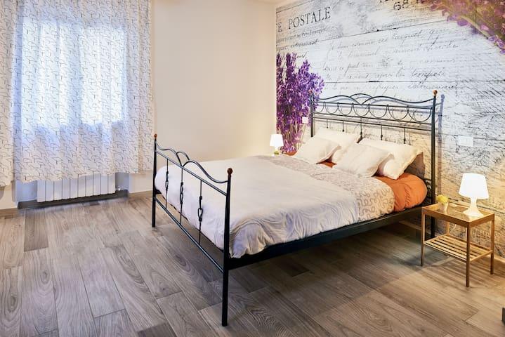 Esterina House - Chiesina Uzzanese - Casa