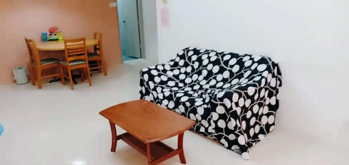 Marina Cove 2 Bedrooms Homestay