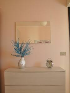 Home sweet home - lovely apartment in Floridia - Floridia - 公寓