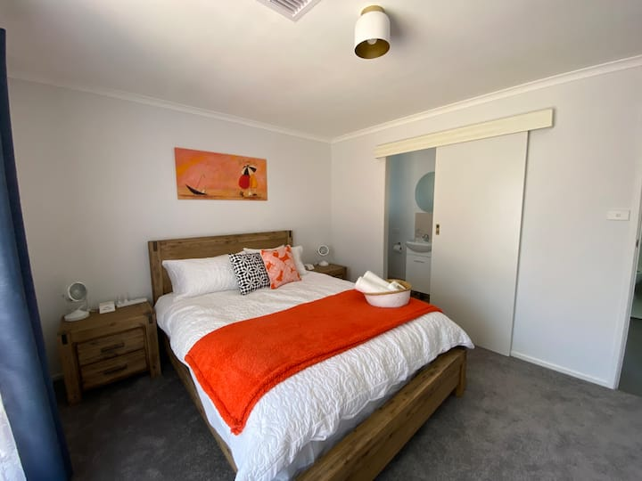 Hygge Stay House - Maslin Beach