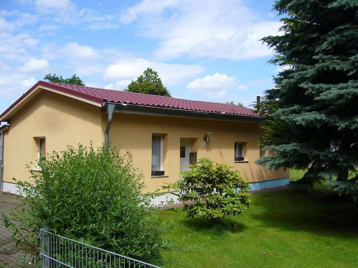 Ferienhaus für 3 Personen R78917