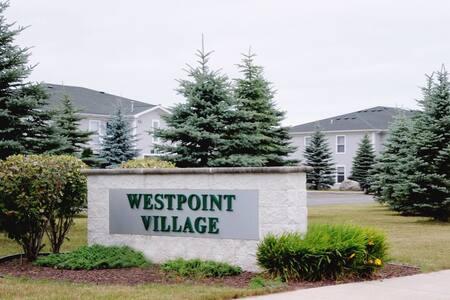 Westpoint Village