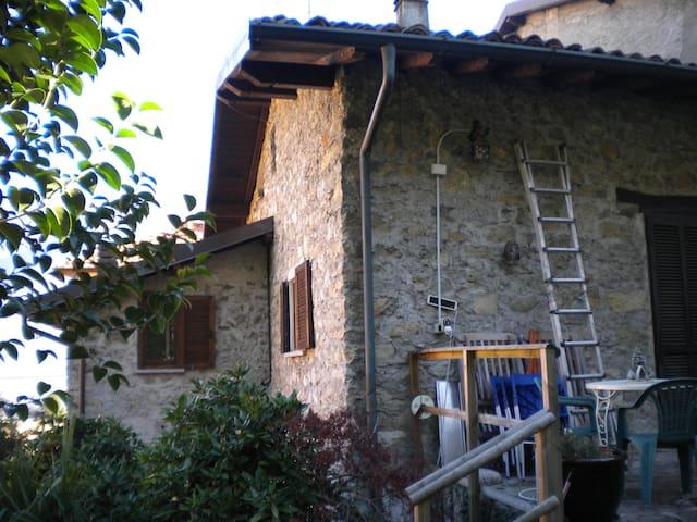 casa vacanza vassena - Vassena