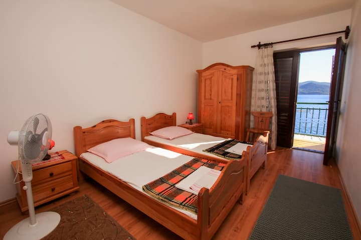 Villa Zamak Room ''1''