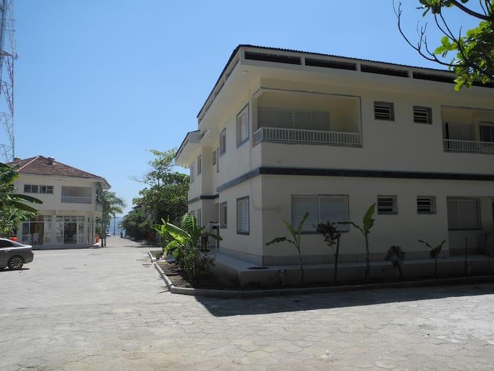 Studio completo em frente a Lagoa da Conceição #46