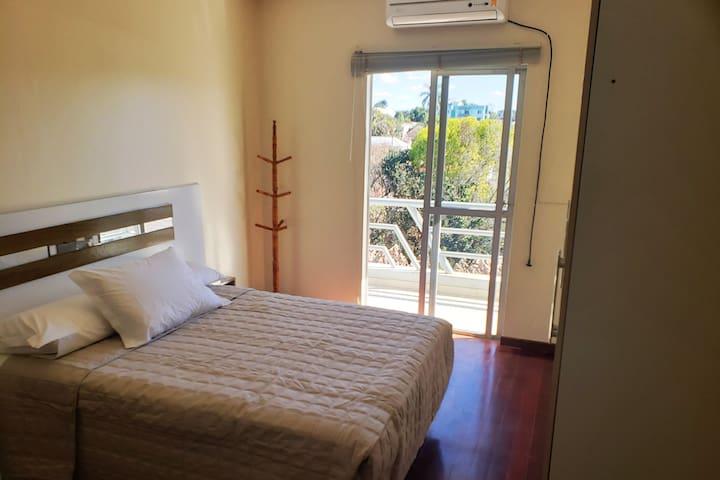 Apartamento 2 Quartos no Centro de Santo Ângelo