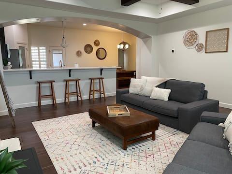 Casa Paloma - Cozy Family Home