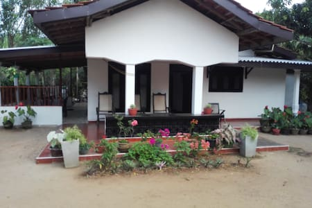 San Son Home Stay