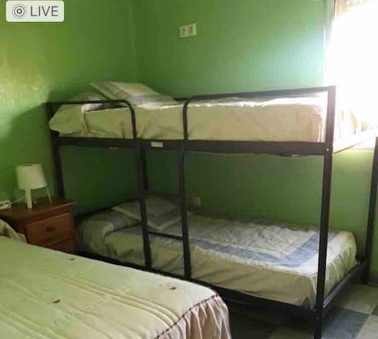 Dominicana 3