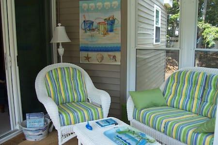 Selkie 167 at Beach Dreams ~ rave reviews!