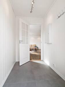 Luxury apartment in Tromsø centre! Free Pick up - Apartment