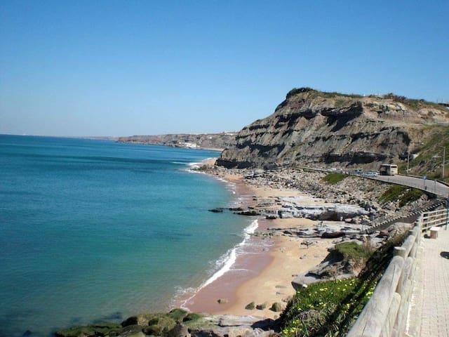 Vivenda T1 - Lourinhã - Vivenda - Santa Bárbara - 獨棟