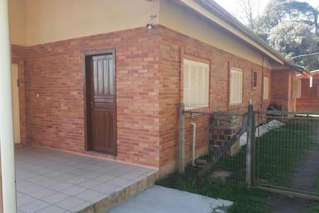 Ótimo Apartamento em Gramado-RS !