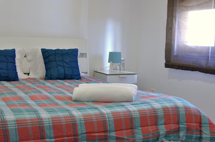 Oporto2All Apartments - Apt.3
