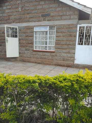 Town house green hills hotel  Check it out.