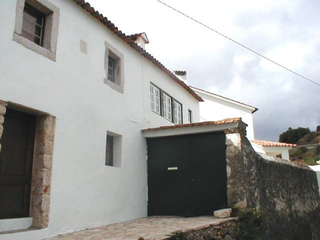 Casa do Celeiro - Coelheira Country Estate