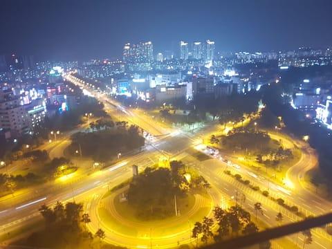 R506#청주고속시외버스터미널 앞#건물 내 주차장 완비#후기작성후 3,000원 환급