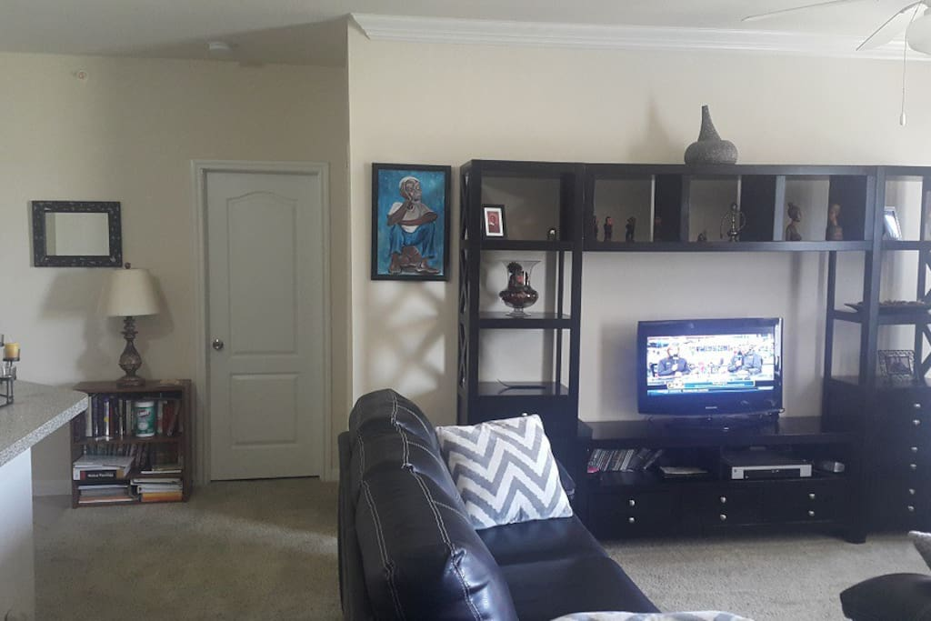 Cozy Ensuite Bedroom Apartments For Rent In Mesquite Texas United States