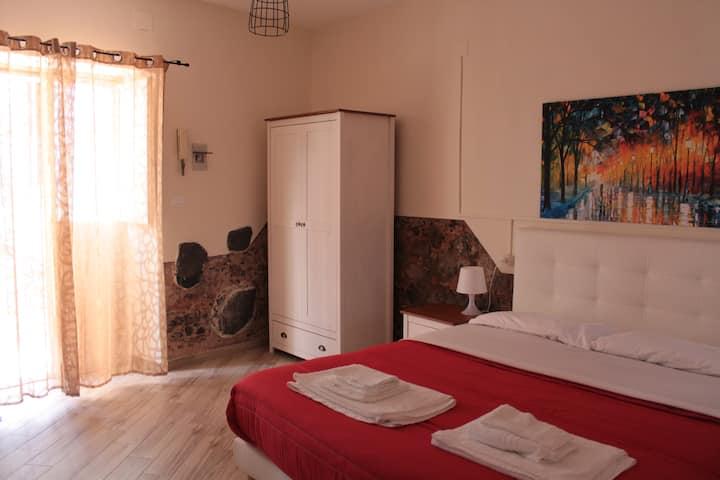 Cortiletto 37 - ground floor