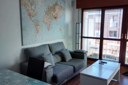apartamento duplex en Ajo - Ajo