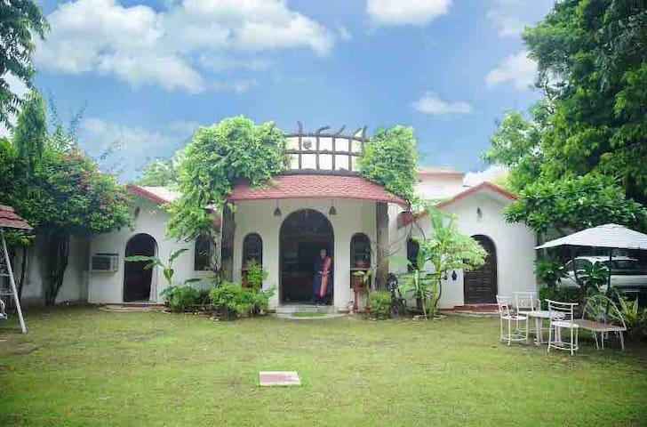 Tatva Home 2